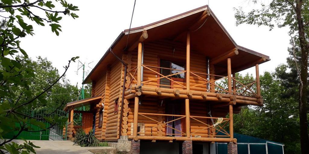 Россияне начали скупать загородные дома в ипотеку