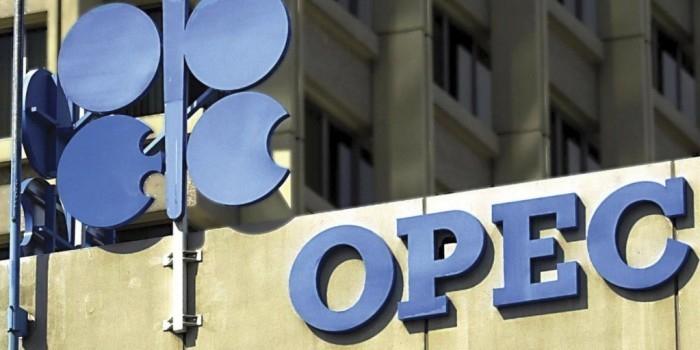 Новак: ОПЕК уже не регулирует мировой рынок нефти