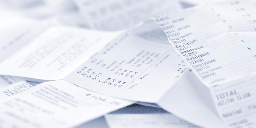 Россияне смогут посмотреть свои покупки на сайте налоговой