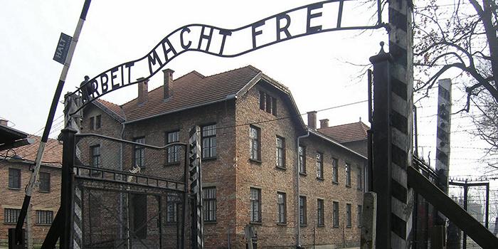 Иран проведет выставку карикатур на тему Холокоста