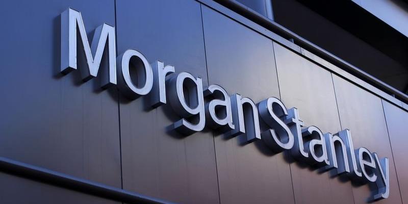 Аналитик Morgan Stanley объяснил, почему биткоин ничего не стоит