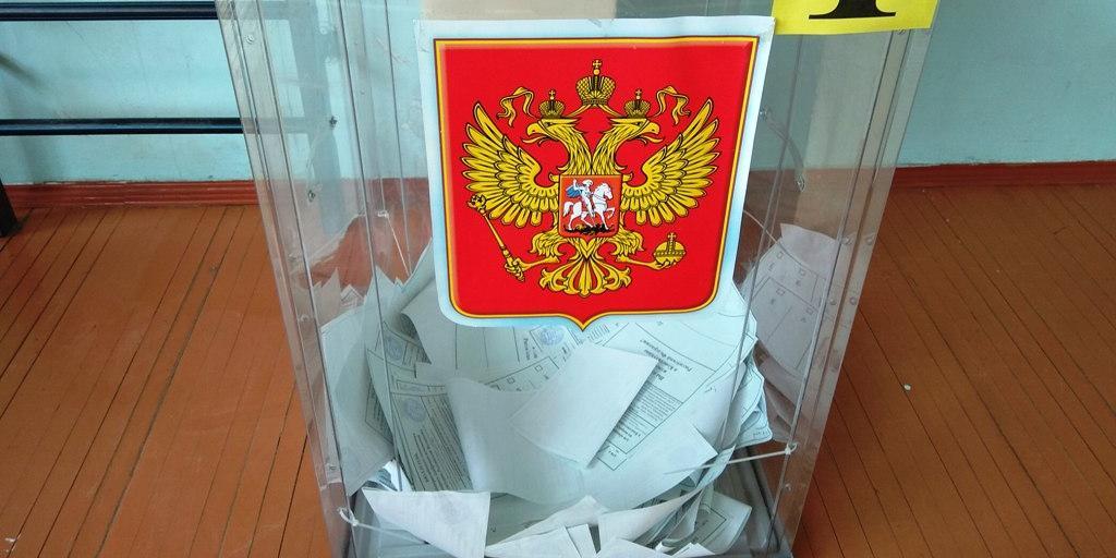 """Политолог объяснил провал """"УГ"""" Навального"""