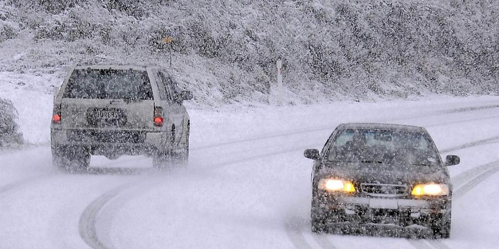 Перечислены способы сэкономить на бензине зимой