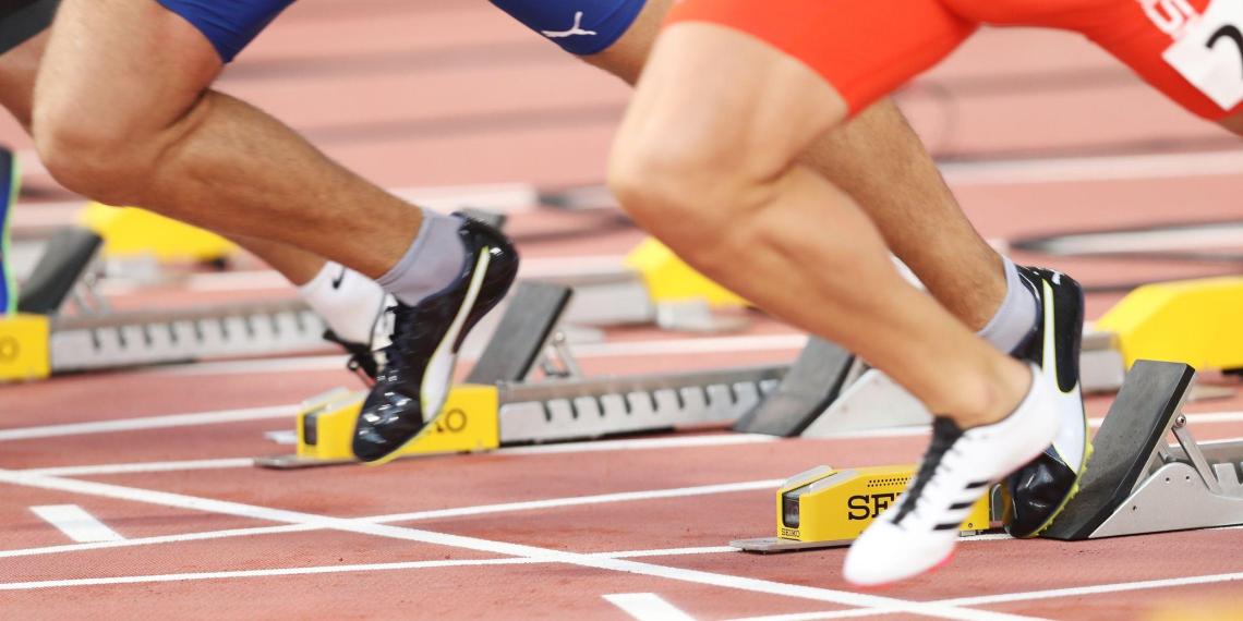 World Athletics одобрила план восстановления Всероссийской федерации легкой атлетики