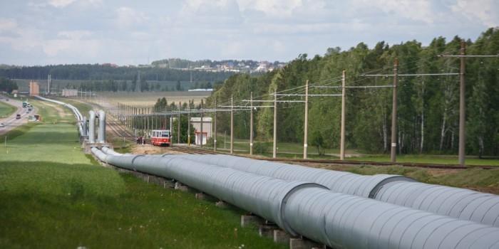 Белоруссия повысит тариф транзита российской нефти на 20%