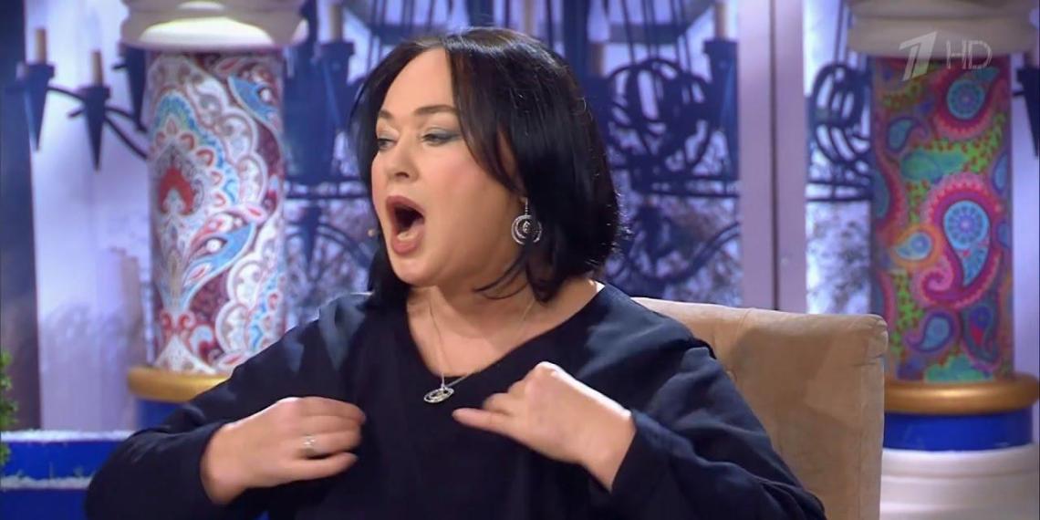"""""""Совсем оборзела!"""": Гузеева грубо отчитала девушку, которая не готовила для мужа"""