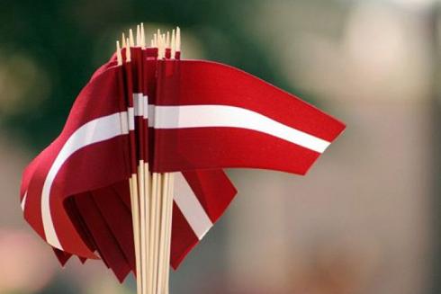 Россияне перестали отдыхать в Латвии - турфирмы подсчитывают убытки