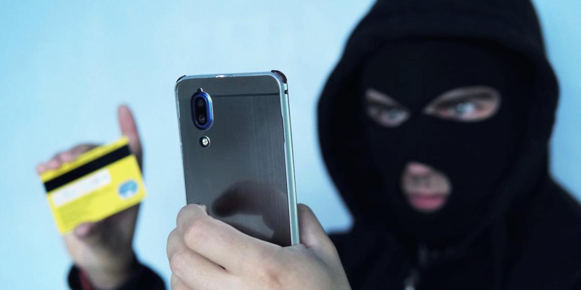 Опасный клон известного браузера заразил сотни тысяч смартфонов