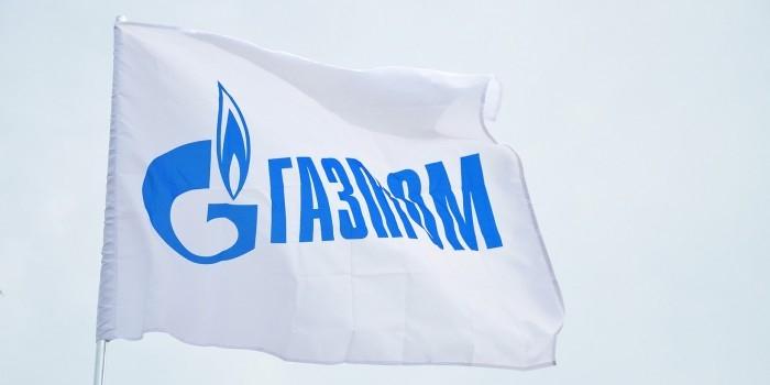 """""""Коммерсант"""" узнал о планах Газпрома уйти с турецкого рынка"""
