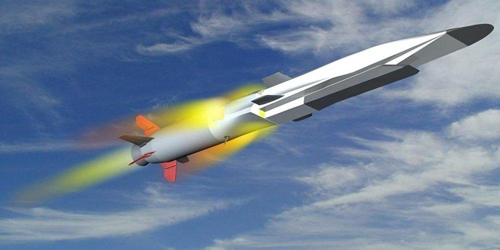 США готовятся к выпуску новых ядерных крылатых ракет