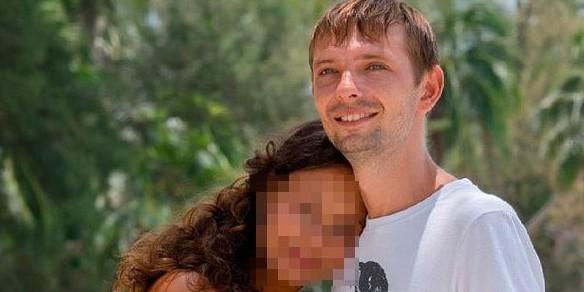 Убийца своих детей из Подольска найден мертвым в СИЗО