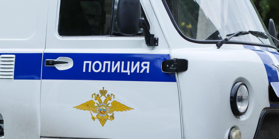 Житель Забайкалья пошел на преступление, чтобы раздать украденное нуждающимся