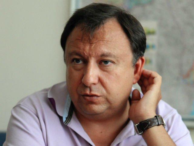 Главный борец Верховной Рады за духовность и культуру разыскивается Интерполом за изнасилование