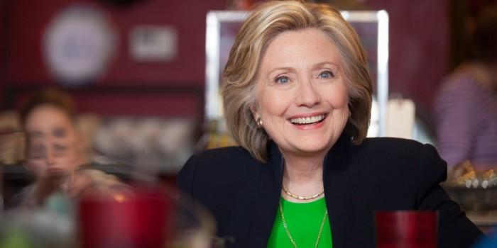 WikiLeaks расскажет о планах Хиллари Клинтон физически устранить Джулиана Ассанжа