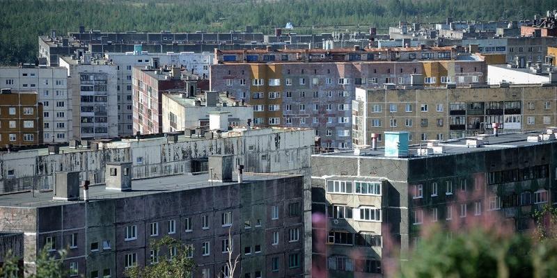 Во втором российском городе не смогли выбрать мэра из-за отсутствия кандидатов