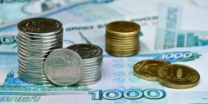 Business Insider назвал 13 шокирующих фактов об экономике России