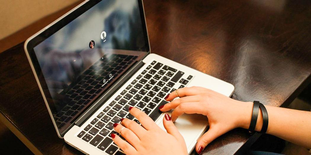 Рост числа IT-преступлений: как властям защитить россиян от киберпреступников?