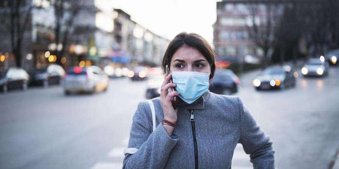 В ВОЗ призвали готовиться к долгим годам существования с коронавирусом