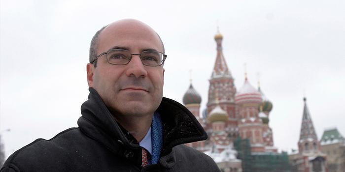 Браудер предрек обход санкций Россией с помощью криптовалют