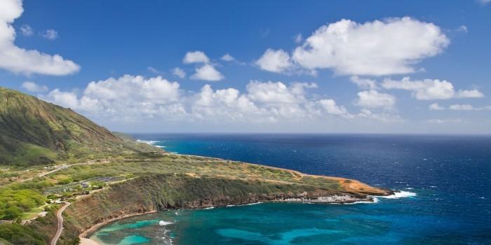 США не смогли спасти 12 морпехов на Гавайях