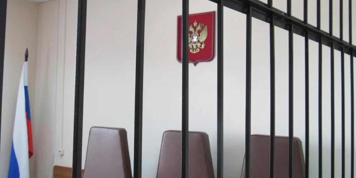 Американские гранты, разгром УГ и проваленный испытательный срок Навального: о чем пишут политические телеграм-каналы