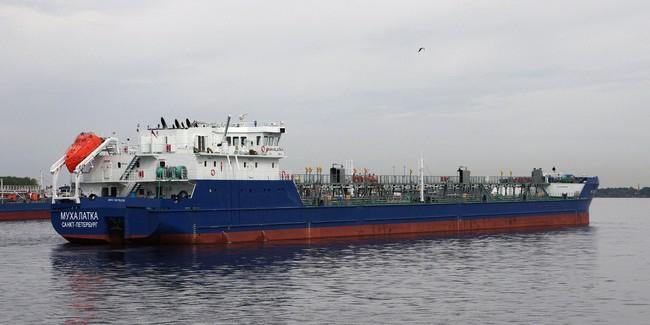 Reuters раскрыл схему поставки самолетного топлива из РФ в Сирию