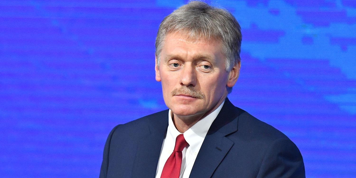 Кремль отреагировал на идею обменять Медведчука на осужденных в России украинцев