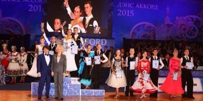 Волгоградцы требуют уволить вице-мэра за сравнение детей-танцоров с геями