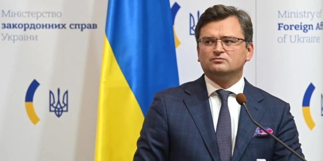 """На Украине испугались """"вторжения российских диверсантов"""" через Чернобыль"""