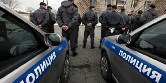 В Москве пресекли незаконный вывод капиталов через фондовый рынок
