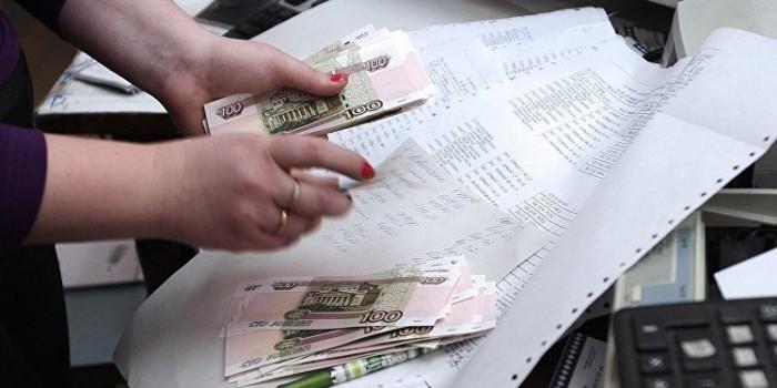 Правительство упростило порядок начисления страховых пенсий