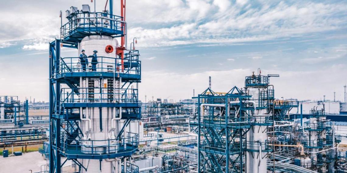 """""""Газпром"""" заработает на своем отказе бронировать дополнительные украинские мощности"""