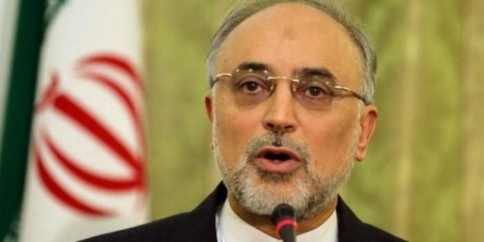В Иране назвали сроки создания ядерного оружия