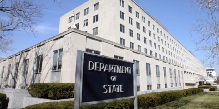 Госдеп США обвинил Россию в нарушении религиозной свободы граждан