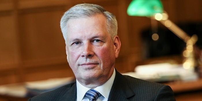 Минск обвинил главу Россельхознадзора в нанесении ущерба интересам Белоруссии