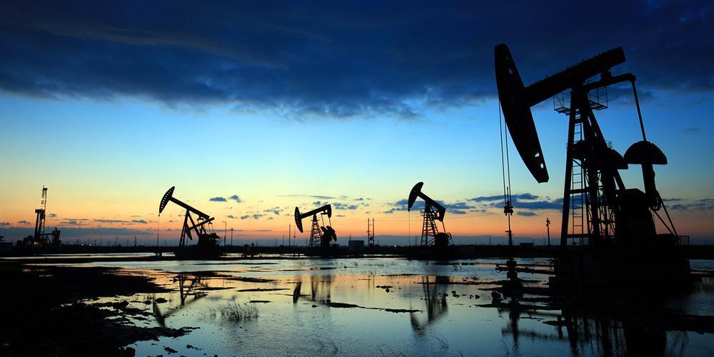 Глава Total: США поспособствовали росту мировых цен на нефть