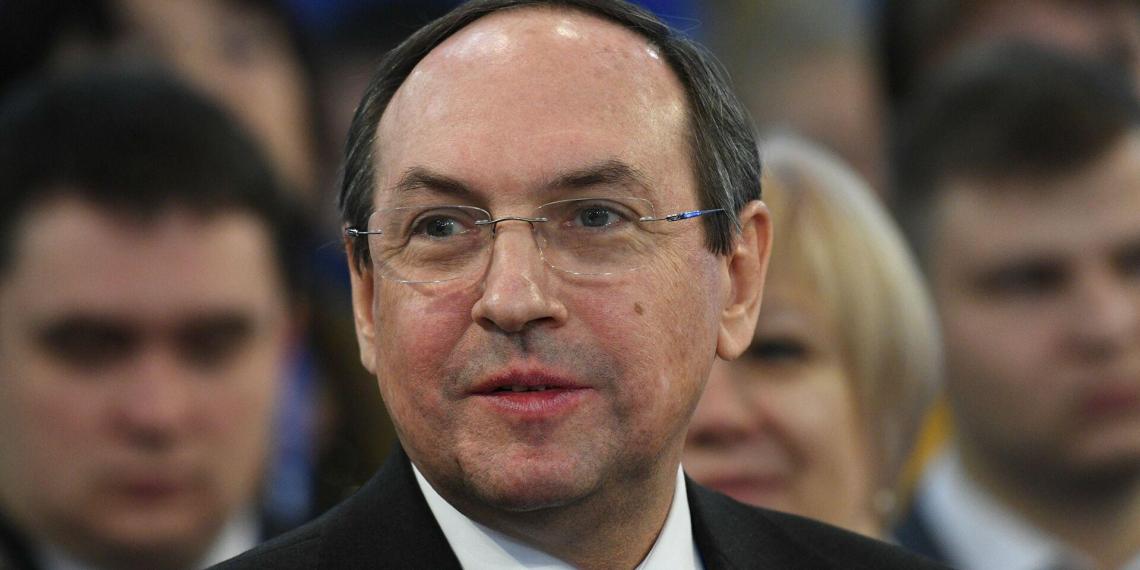 Казахстан передал ноту России из-за высказывания депутата Госдумы