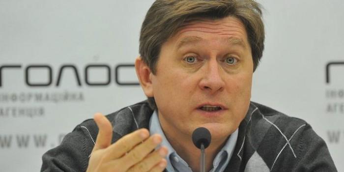Украинский политолог: Киев не откажется от НАТО в обмен на возвращение Донбасса