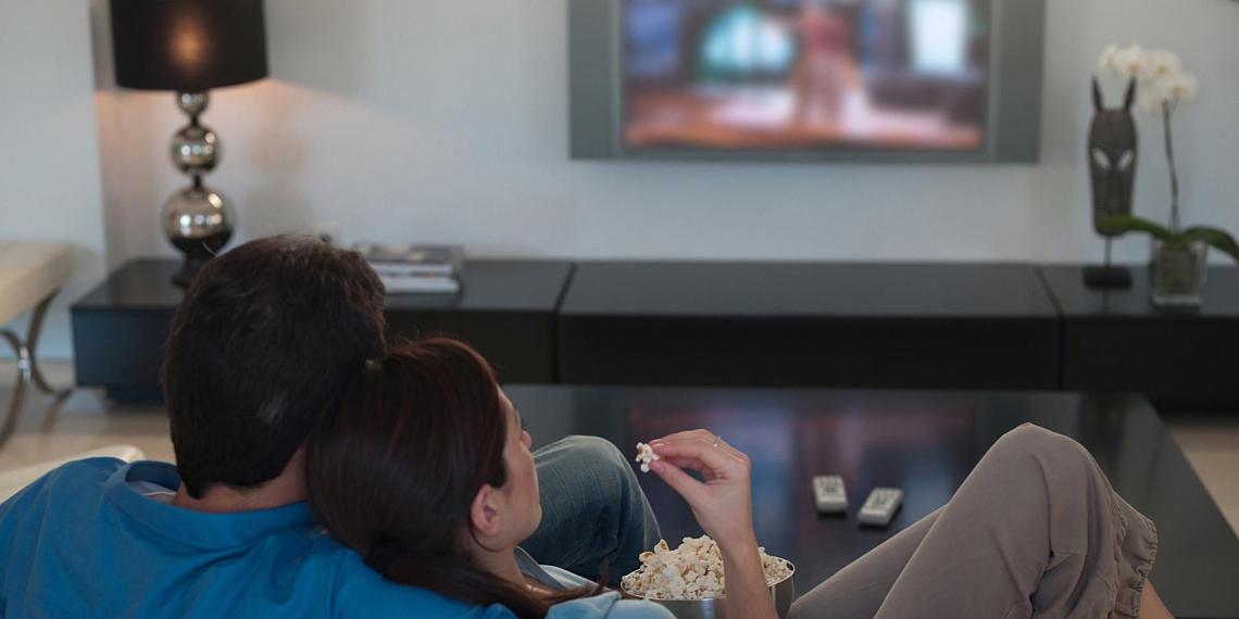 Более половины россиян заметили улучшение качества отечественной кинематографии
