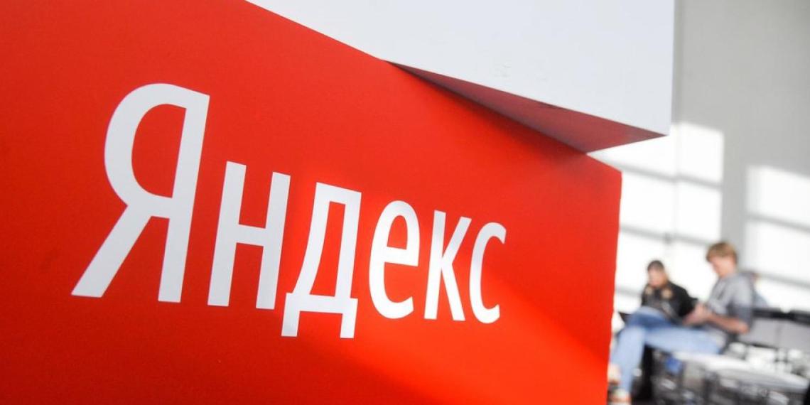 """""""Яндекс"""" представил улучшенный сервис поиска и обновленную главную страницу"""