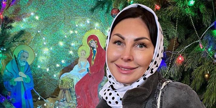 Пойманная с кокаином Наталья Бочкарева споет на концерте против наркотиков