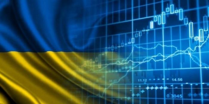 Украина решила не выплачивать долги кредиторам, которые не хотят ей помогать