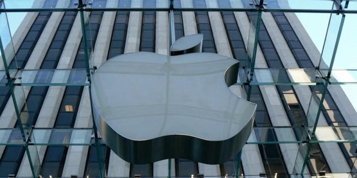 Apple отказалась выплачивать гонорары разработчикам приложений через Сбербанк