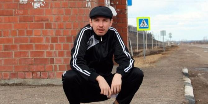 В Санкт-Петербурге установят памятник гопнику