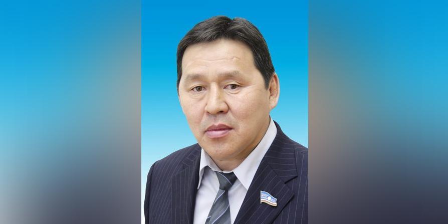 В Якутии борец за трезвость сел пьяным за руль и сбил троих человек