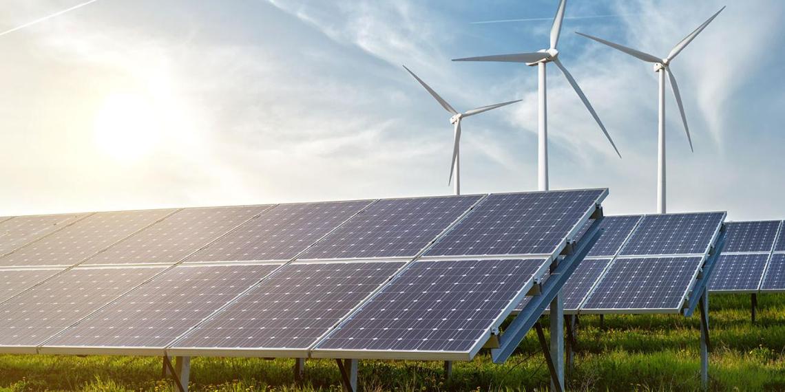 Найден дешевый способ спасти Землю от изменения климата