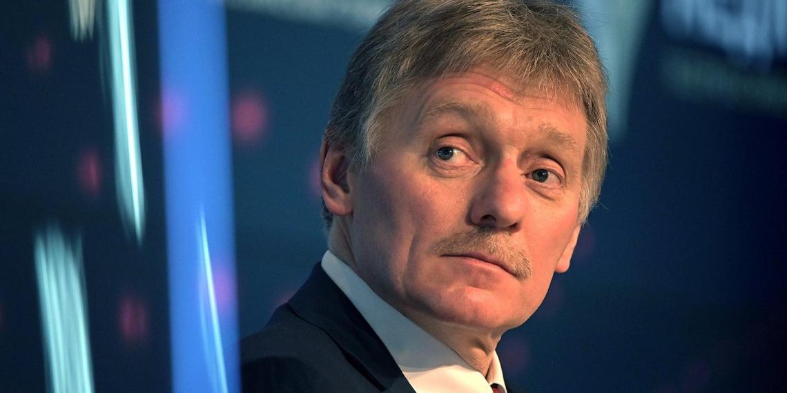 В Кремле потребовали от Минска объяснить слова о финансировании NEXTA из России