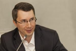 """""""Ярлык судимости"""": Андрей Кочетков о приговоре Навальному"""