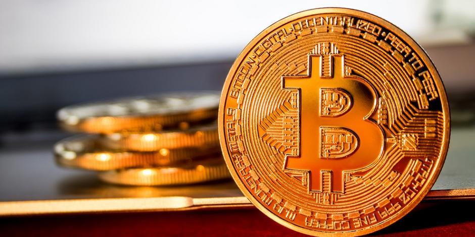 Крупнейшая в мире товарная биржа запускает торговлю фьючерсами на биткоин
