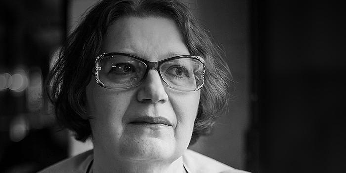 Сестра для всех: как Мария Мохова помогала жертвам насилия
